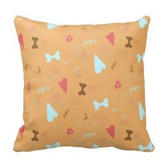 ==>Discount          	Puppy Love Orange Truffle Pillow           	Puppy Love Orange Truffle Pillow We have the best promotion for you and if you are interested in the related item or need more information reviews from the x customer who are own of them before please follow the link to see fully ...Cleck Hot Deals >>> http://www.zazzle.com/puppy_love_orange_truffle_pillow-189025027524024415?rf=238627982471231924&zbar=1&tc=terrest