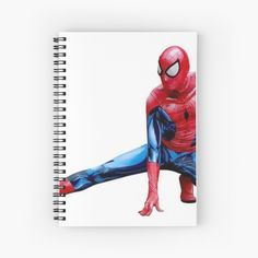 Spiderman Action Figure, My Notebook, Canvas Prints, Art Prints, Action Figures, My Arts, Printed, Awesome, Artist