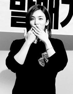 #Seventeen #Jeonghan