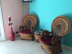 Alquila una casa completa y vive la experiencia de vivir en Cuba a tu aire...