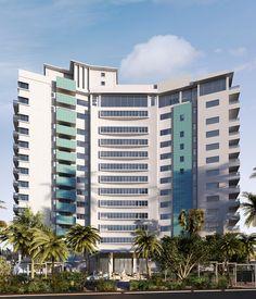 Experience Faena Miami Beach, an award-winning luxury hotel featuring stunning Art Deco-inspired suites, world-class dining, private beach club and more. South Beach, Miami Beach, Luxury Travel, Luxury Hotels, Miami City, Florida, Hotel Suites, Beach Resorts, Beautiful Beaches