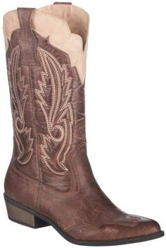 The Original Muck Boot Company Woody Max Fleece-Lined Hunting ...