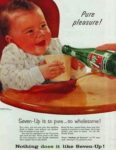 30 Offensive (Funny) Vintage Ads That Would Be Banned Today. - http://www.lifebuzz.com/bad-promotion/