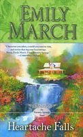 Heartache Falls by Emily March - FictionDB