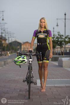 alexandra graebe cycling - Google 検索