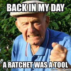 These Back In My Day Memes Brings Back Memories (10 Photos) - NoWayGirl