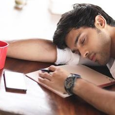 When i study. Boy Photography Poses, Photography Camera, New Hindi Songs, Crush Pics, Cute Celebrities, Celebs, Flirty Quotes, Dear Crush, Celebrity Faces