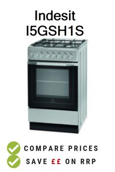 Indesit Compare UK prices and find the cheapest deals from 9 stores. Dual Fuel Cooker, Freestanding Cooker, Cookers, Home Appliances, House Appliances, Appliances