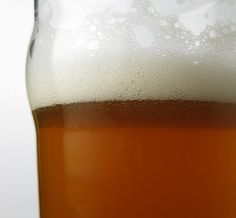 Menu In Progress: Partial Mash Brewing and an IPA Recipe Modeled Aft...