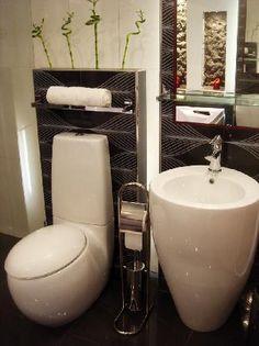 Funky Bathroom Part 61