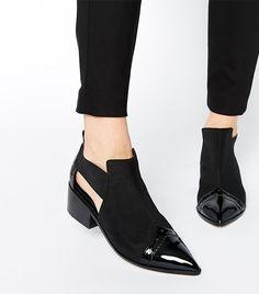 Shop Like Gigi Hadid (on a Broke Girl's Budget) via @WhoWhatWearUK