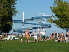 Vakantiehuis Balaton is dé perfecte plek voor een heerlijke vakantie onder de zon in #Hongarije www.vakantiehuis-balaton.nl Dolores Park, Travel, Viajes, Traveling, Tourism, Outdoor Travel