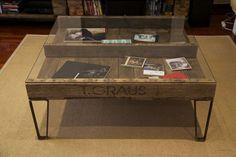 patas para mesa de madera - Buscar con Google
