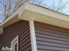 Why Selecting A Vinyl Siding - http://www.dailywomanmag.com/wedding-ideas/why-selecting-a-vinyl-siding.html