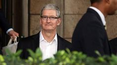 Apple gears up to manufacture iPhones in India Read more Technology News Here --> http://digitaltechnologynews.com  Apple which sees India as a great place to be could begin manufacturing its iPhones in the country in the next three to four months.  SEE ALSO: Tim Cook says India is 'a great place to be' as Apple posts its all-time record revenue  The government of the Indian state of Karnataka has welcomed a proposal from Apple to begin initial manufacturing operations in the state it said…