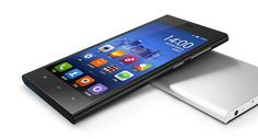 Xiaomi Permanently Slashes the Price of Mi4 64GBVariant  Xiaomi's one year anniversary announcements just keep getting better and better. After announcing the 32GB version for Mi4i, the company has permanently slashed the price for Mi4 64GB version by Rs.
