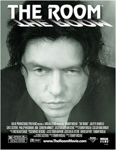Home / Blogs / The Culture Blog 10 Things to Know About Crazy Tommy Wiseau