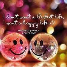 Just want a happy life Girly Quotes, Sad Quotes, Happy Quotes, Words Quotes, Best Quotes, Sayings, Photo Quotes, Picture Quotes, Qoutes About Love