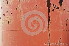 Rusted Background - Download From Over 30 Million High Quality Stock Photos, Images, Vectors. Sign up for FREE today. Image: 51040447