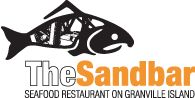 The Sandbar on Granville Island | Sequoia Company of Restaurants