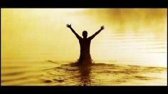 Submissão Que Gera Cura e Milagre