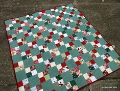 Pink Doxies: A Quilting Focus on Giving Thanks: A Link Up Picnic Blanket, Outdoor Blanket, Give Thanks, Giving, Design Your Own, Sewing Projects, Quilting, Scrap, Thankful