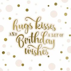 Happy 17th Birthday, Happy Birthday Friend, Birthday Girl Quotes, Birthday Images, Happy Birthday Wishes Cards, Birthday Greeting Cards, Its My Birthday Month, Mailbox, Confetti