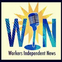 WIN Labor Report Audio: January 22, 2015 by laborradio on SoundCloud