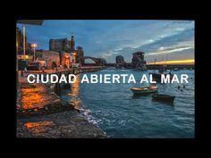 Video presentación de Castro Urdiales en FITUR 2017