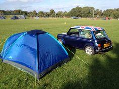 Campfire Field British Countryside, Stonehenge, Great British, Campsite, Outdoor Gear, Tent, Volkswagen, Camper, Night