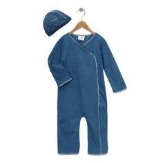 Baby Accessories, Knitting, Kids, Collection, Young Children, Boys, Tricot, Breien, Stricken