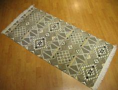Kilim rug flat weaving wall hanging entry carpet tapis Turc teppiche kelim 50 #Antepkikim #Modern
