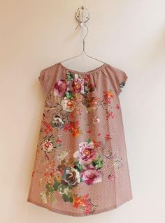 little girls, kids fashion, flower dresses, dress girls, flower girl dresses, dresses girls, flower girls, floral dresses, little girl dresses