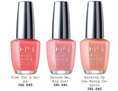 opi-summer-2017-california-dreaming-collection-7