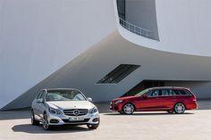 Governo amplia prazo de recomposição do IPI de carros.