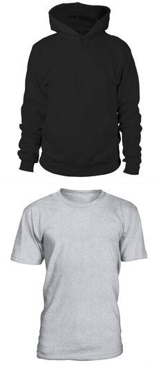 2bc80ea482 Aerospace engineer t shirt mekaniker i'm a network engineer t shirt