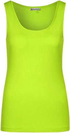 Sehr gut, etwas eng unten  Street One ist seit 1983 ein Spezialist für Damenmode und bietet in den Bereichen Hosen & Jeans, Shirts & Blusen, Kleidern & Röcken sowie Jacken & Mänteln in modischen Designs in verlässlicher Passform und hochwertiger Qualität an.Die Accessoires- und Taschenkollektionen runden den Look stilsicher ab! Mit klaren, trendgenauen und ausgesuchten Lieblingsstücken für einen lässigen und femininen Look, kreiert die Marke ein Easy-to-wear Feeling an 365 Tagen im Jahr… Shirt Bluse, Trends, Basic Tank Top, Shirts, Tank Tops, Street One, Fashion, Dress Skirt, Jackets