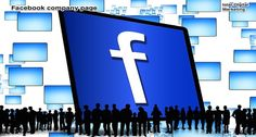 Video Marketing is a new tactic to attract the huge numbers of the audience on the post ! Facebook Store, About Facebook, Facebook Fan Page, How To Use Facebook, Facebook Status, Facebook Profile, Facebook Marketing, Social Media Marketing, Facebook News