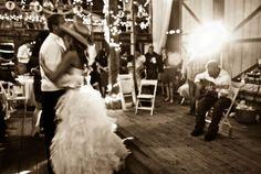 Stuehrenberg Wedding
