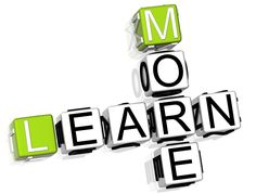 Our mission is to create the world's most efficient and diverse learning and teaching platform for each and everyone.