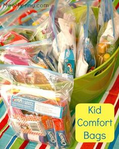 #ad Choose a #summerofgiving. Have a playdate to create comfort bags for kids in traumatic situations. Tyson will donate 1 meal to a child in need for each specially marked package that is purchased.