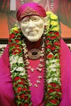 """""""Choose friends who will stick to you till the end, through thick and thin. Hanuman Photos, Sathya Sai Baba, Om Sai Ram, Thick And Thin, Lord Shiva, Religion, Spirituality, Goddesses, Google"""