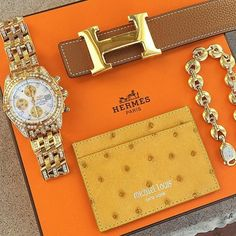 Rose Gold Watches, Cool Watches, Jewelry Collection, Jewelry Gifts,  Content, Essentials 8cee7b2bd2e