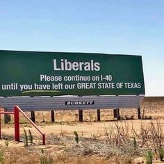 """Donald Trump 2024 🇺🇸 on Instagram: """"YUP! 🇺🇸🇺🇸🇺🇸"""" Conservative Politics, Donald Trump, Texas, Humor, Instagram, Star, Life, Donald Tramp, Humour"""