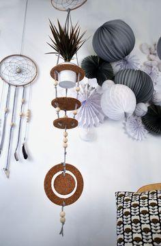 die 67 besten bilder von ikea hack heat korkuntersetzer ikea hacks zahlenspiele und. Black Bedroom Furniture Sets. Home Design Ideas