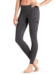 Athleta US | Drifter Tight #athletaus #tights