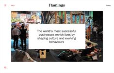08-Flamingo-Branding-Website-by-Bibliotheque-on-BPO-HD