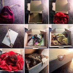 Un'offerta d'amore da Bali, all'Olanda, in Italia. Fino a Te www.malaspirit.it