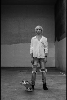 Ross Lynch R5