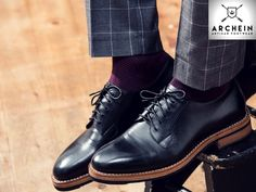 The Capone's - Beautifully hand crafted derby style shoe #ankle boots, #mens shoes, #shoes for men, #leather shoes, #formal shoes, #black boots,#brown boots, #black leather boots, #leather shoes for men, #mens formal shoes, #short boots, #long boots, #high boots, #men shoes, #mens leather boots, #mens black boots, , #toddler shoes, #brown leather boots, #mens leather shoes, #black leather shoes, #black shoes for men,